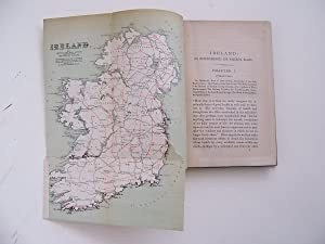Ireland: Its Health Resorts and Watering Places: Flinn D. Edgar