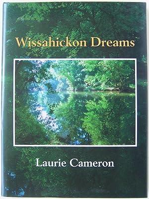 Wissahickon Dreams: Laurie Cameron