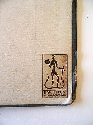 The Metamorphosis, Or Golden Ass Of Apuleius: Taylor, Thomas
