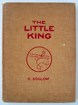 The Little King: Soglow, O