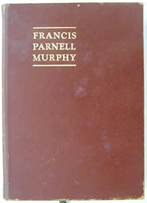 Francis Parnell Murphy Governor Of New Hampshire: Guard, Samuel and