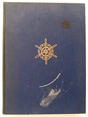 Encyclopedia Of Knots And Fancy Rope Work: Graumont, Raoul and