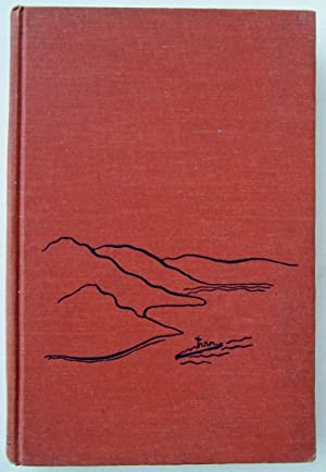 Tales Of The South Pacific: Michener, James A. (signed).