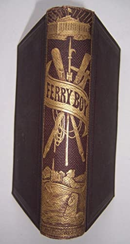 The Ferry-Boy And The Financier: A Contributor To The