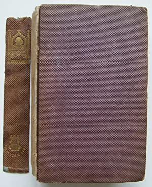 The Dramatic Works And Poems of William: Shakespeare, William; Samuel