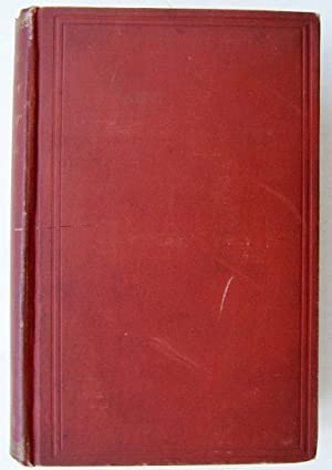 Log-book of a Fisherman and Zoologist: Buckland, Frank