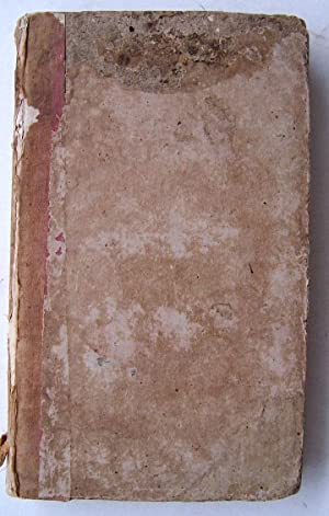 Pelham; or the Adventures of a Gentleman (Volume II): Bulwer-Lytton