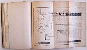 A Manual of Topographical Drawing: Smith, R. S.; McMillan, Charles