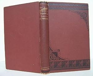 The Secret Memoirs of Madame La Marquise de Pompadour: Beaujoint, Jules