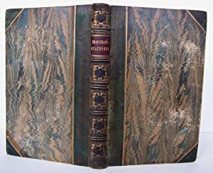 Historical Sketches of Statesmen who Flourished in the Time of George III - To which is added, ...