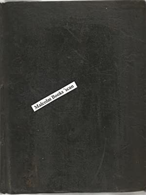 A Complete Concordance to the Holy Scriptures: Cruden, Alexander Cruden,