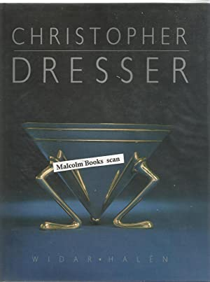 Christopher Dresser
