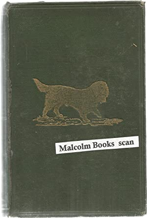 The Dog With Simple Directions For His: IDSTONE (Thomas Pearce