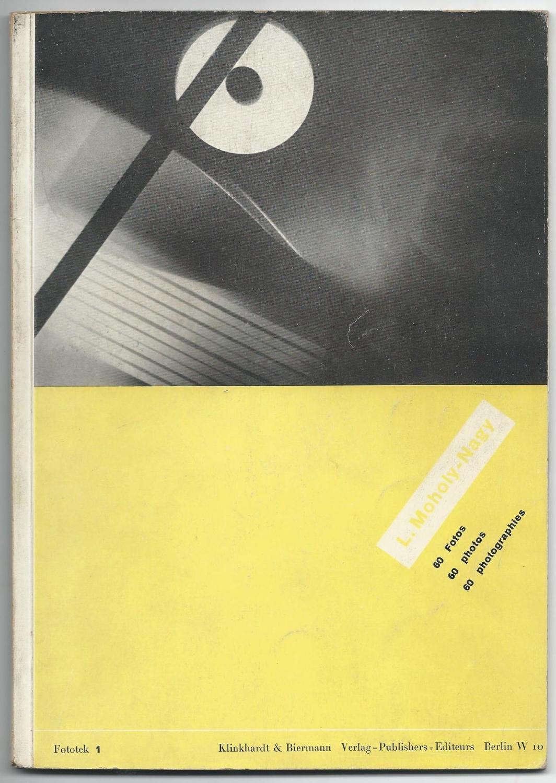 foto de viaLibri ~ Rare Books from 1930 Page 2