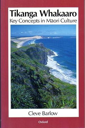 Sociology: Homosexuality and Maori Essay Sample