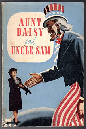 uncle sam and aunt samantha by anna quindlen Master written communications (masterwcomblogspotcom)  our poor, our kids by anna quindlen 10/15/09 8 m i d t e r m chapter  uncle sam and aunt.