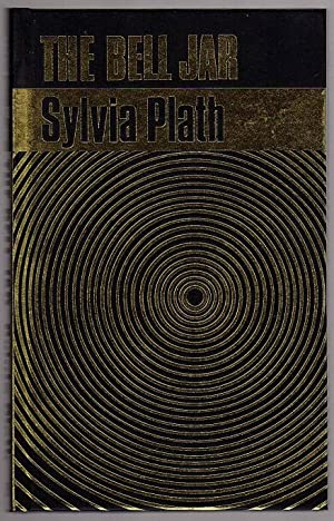 a comparison of the everyday struggle with life in the bell jar by sylvia plath and the catcher in t The bell jar by sylvia plath sylvia plath was an american poet and author other analysts of plath's work insist that her poems and stories cannot be assigned autobiographical assumption simply because their author is no longer here to confirm or deny that while art imitates life, it is almost.