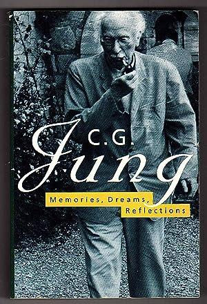Memories, Dreams, Reflections: C. G. Jung;