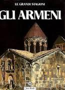 Gli Armeni: Adriano Alpago Novello,