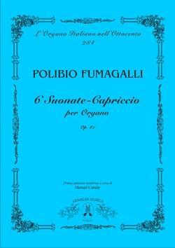 sonate op 81a - AbeBooks