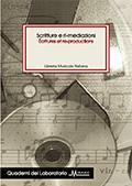 Scritture e ri-meditazioni - Écritures et re-productions: Various
