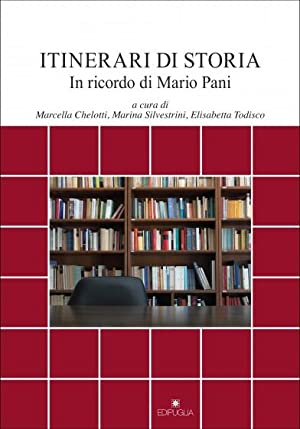ITINERARI DI STORIA. In ricordo di Mario: Various