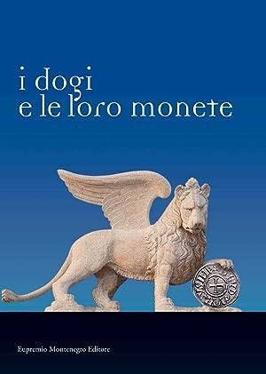 I DOGI E LE LORO MONETE: Eupremio Montenegro