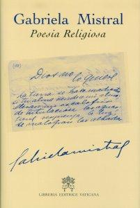Poesia Religiosa: Gabriela Mistral