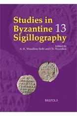 Studies in Byzantine Sigillography 9