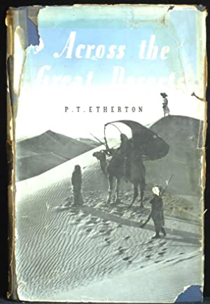 Across The Great Deserts