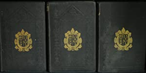Works Of Thomas Becon S.T.P In Iii Volumes