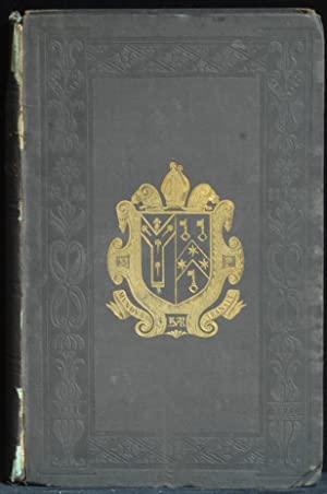 Sermons And Miscellaneous Pieces By Archbishop Sandys