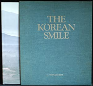 The Korean Smile