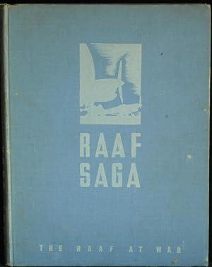 RAAF SAGA: Unnamed