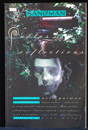 The Sandman. Fables and Reflections