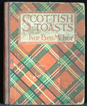 Scottish Toasts