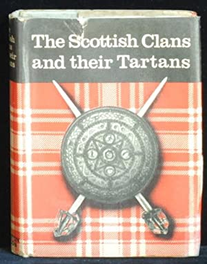 The Scottish Clans and Their Tartans: Unnamed