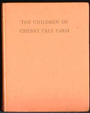 The Children Of Cherry Tree Farm