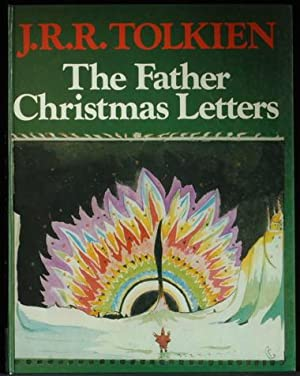 The Father Christmas Letters: Tolkien J R