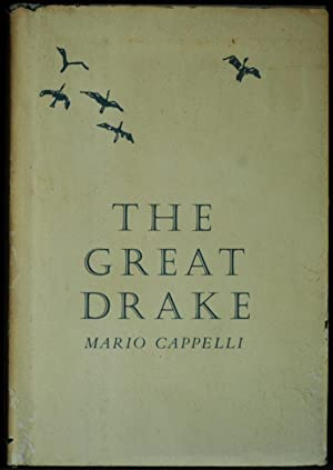 The Great Drake