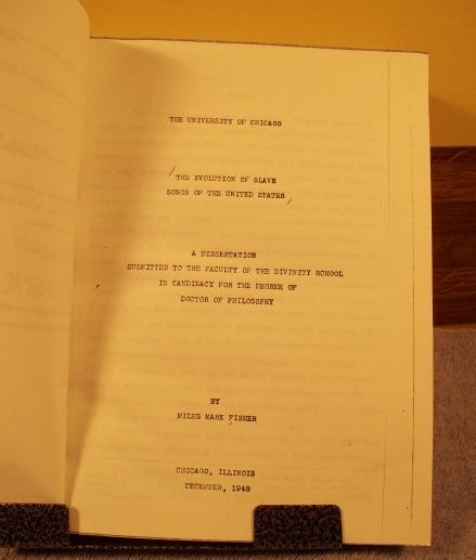 Dissertation services uk ann arbor michigan
