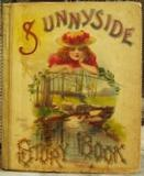 Sunnyside Story Book Happy Day Series: Editor