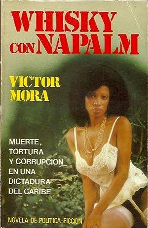 Literatura contemporánea en catalán - Página 2 Md14800073344