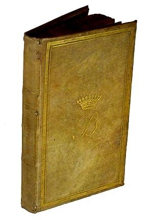 Les Vrayes Centuries et prophéties de maistre: NOSTRADAMUS (Michel de