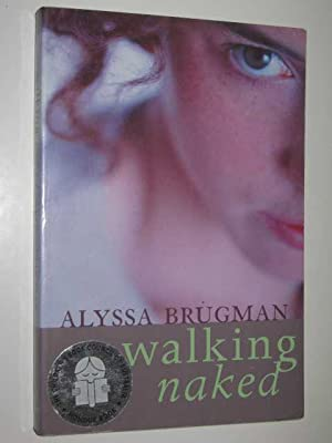 Walking Naked: Brugman, Alyssa