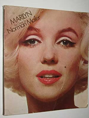 Marilyn [Monroe], a Biography : pictures by: Mailer, Norman