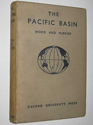 The Pacific Basin : A Human and Economic Geography