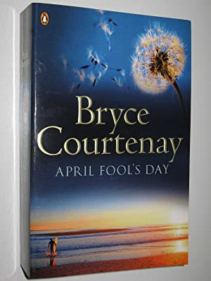 April Fool's Day : A Modern Love: Courtenay, Bryce