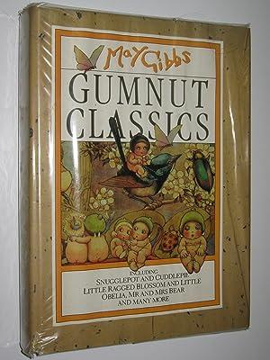 Gumnut Classics: Gibbs, May