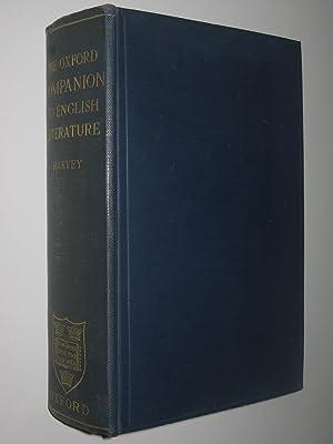 The Oxford Companion to Australian Literature: Wilde, William H.